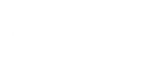 Whole Trading Holland